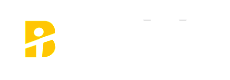 Beulah Alliance Church Logo